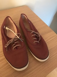 NEW! Keds Sneakers  Longueuil, J4L 4H9