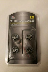 Honda tire valves Laurel, 20708