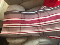 Set of 4 curtains  Raleigh, 27610