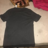 G star Raw  T-shirt  50 km