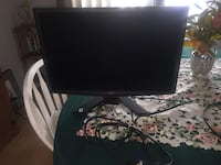 Acer LCD Monitor with keyboard Edmonton, T5L 0W1