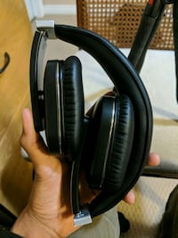 Archeer Overear Noise Cancelling Headphones Calgary, T2Y 2T5