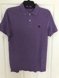 Men's Express polo size small Frederick, 21702