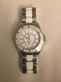 Guess collection women's watch  Fairfax, 22033