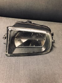 BMW 5 Series Front Right Light Manassas, 20109