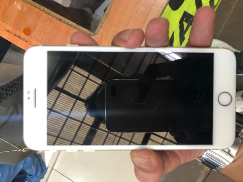 Iphone  7 plus hatasız 4082bd0b-4757-454a-9f86-8b48bd43f13a