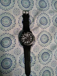 New watch  Lawrenceville, 30046