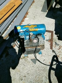 Airmate by Emglo compressor Vancouver, 98661