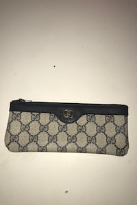 Gucci Wallet Annandale, 22003