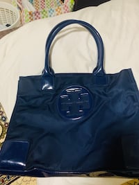 Authentic Toryburch new tote bag  Mississauga, L5V 1R4