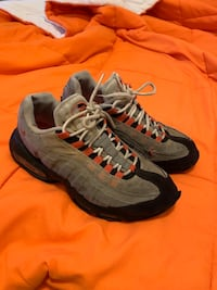 Air Max 95 Laurel, 20724