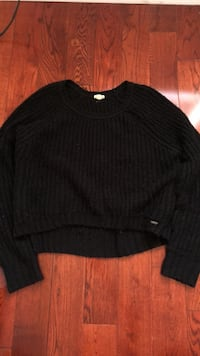 Garage Knit Sweater Vaughan, L6A 0Y1