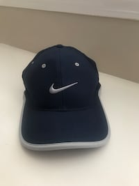 Brand new nike golf hat Langley, V2Y 2Z4