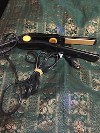 Hair Straightening have Up to 25 H Toronto, M1P