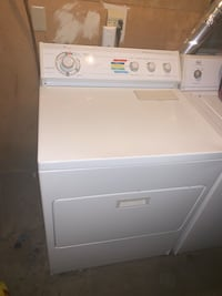 Washer Dryer Stove Hilltop, 55421
