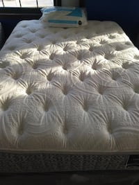 You need a new comfy mattress today ! Lancaster, 17601