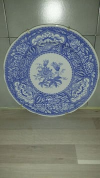 The Spode Blue Room Collection Oslo, 0260