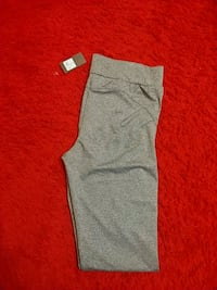Nwt leggings Surrey, V3V 6V7