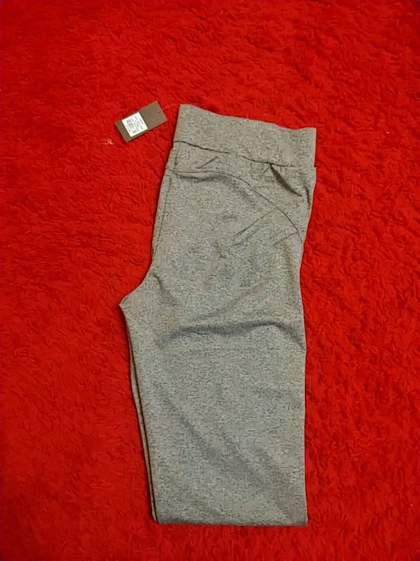 Nwt leggings
