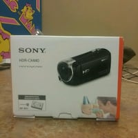 Sony HDR-CX440 Tempe, 85283