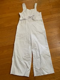 Girls' overalls (size 14) Westminster, 21157