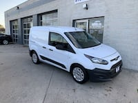 2015 Ford Transit Connect Cargo for sale