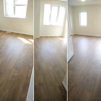 Home Flooring Remodeling Services  Toronto