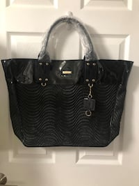 Versace Bag - New - $40.00 OBO Herndon, 20170