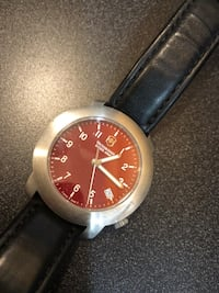 Victorinox Swiss Army Watch Oakville, L6J