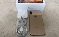 iPhone Xs 512 GB (comprato in America) Genoa, 16137