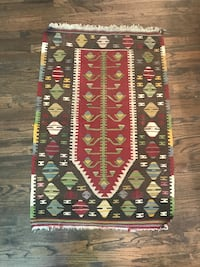 Turkish Rug Charlotte, 28205