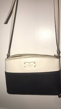 Kate spade small bag Arlington, 22207