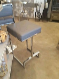 Counter stool Los Angeles, 90016