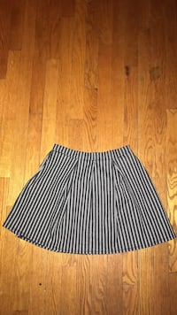 CUTE M skirt  Kalamazoo, 49001