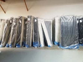 Mattress Liquidation Clearance Sale - Everything Deeply Discounted
