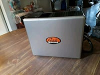 Geek squad back up power supply  Arlington, 76010