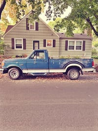 1988 Ford F-150 Minneapolis