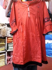 brand new kurti in large size Mississauga, L5M 0B8
