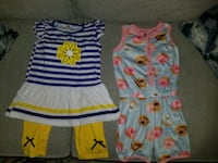 Assorted Children's Clothes Greenfield, 01301