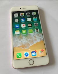 IPhone 6s Plus 128GB Irun, 20305