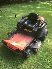 Zero Turn Riding Mower Manassas
