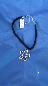New necklace Metairie, 70001