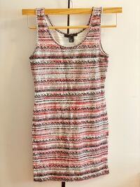 Cute dress  | Pick up only Toronto, M3N 2W5