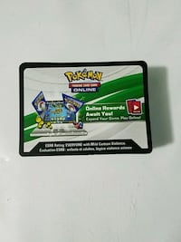 80 Online Pokemon TCG Codes The Trading Card Game Knoxville, 37931