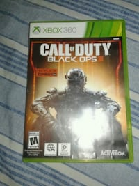 Call of duty black ops 3 Knoxville, 37923