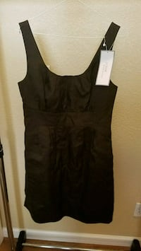 J Crew Dress Size 10 (new with tags) Elk Grove, 95757
