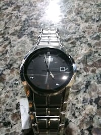 Fossil watch Deltona, 32725