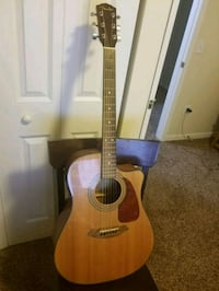 fender cd-140sce  West Lafayette, 47906