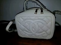 Ladies Handbag Bloomfield, 07003