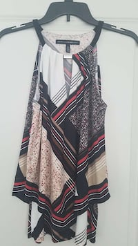 Top WHBM size Small New! Houston, 77024